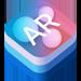 ARKit iOS Development Company