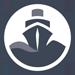 Codeship Solutions Company