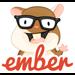 EmberJs Development Company
