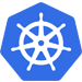 Kubernetes Solutions Company