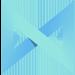maxst AR Development Company