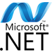 Microsoft .Net MVC Development Company