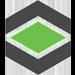 Vuforia Development Company