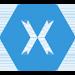 Xamarin Development Company